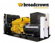 Broadcrown