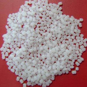 Hạt nhựa nguyên sinh HIPS