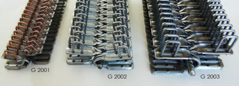 Serie-g-2000-2001-2002