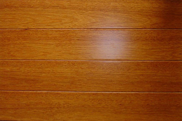 gỗ dầu