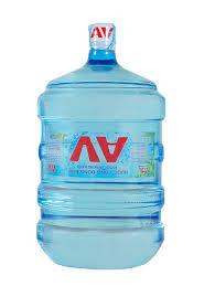 Bình nước uống AV 20 lít