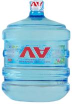 Nước uống AV