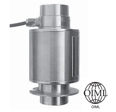 Load cell số