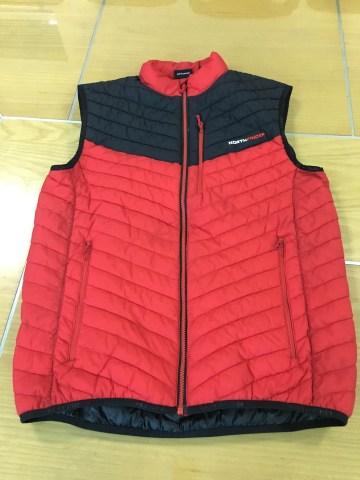 áo khoác xuất khẩu