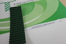 Băng tải AEM120/2:0+3.0SG/5.0AG/AS