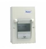 Tủ điện Nano