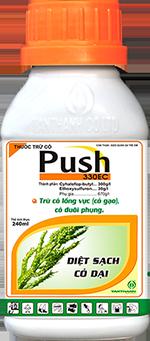 Push 330EC