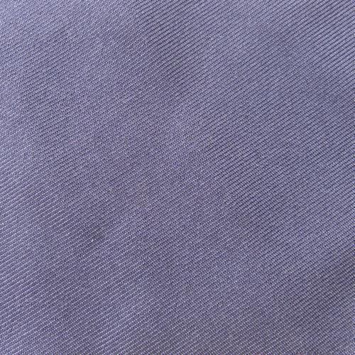 vải casimia