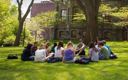 Trường cao đẳng cộng đồng edmonds thumb