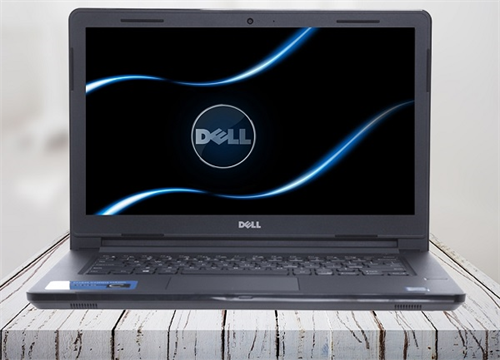 Laptop Dell