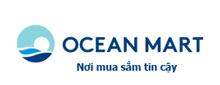 Ccean Mart