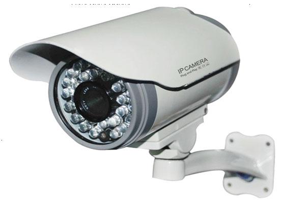 Camera quan sát