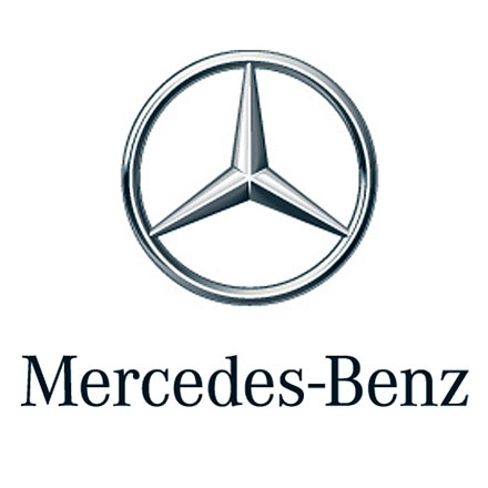 Xe Mercedes Benz