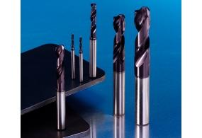 Dụng cụ cắt gọt YG Tools