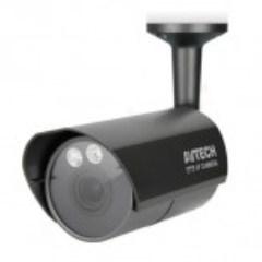 Camera AVM552AP-152x152