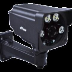 Camera BB904m-152x152