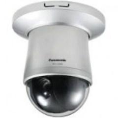 Camera Panasonic-WV-CS580G-152x152