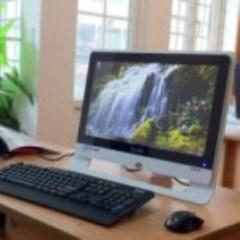 Bộ máy tính AIO GoodM! – GAC3230L