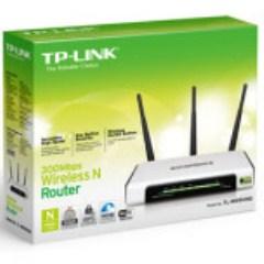 Máy phát wifi TL-WR941ND-V5-03-152x152