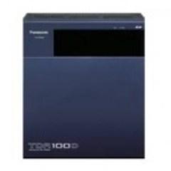 Tổng đài panasonic-KX-TDA100D-152x152