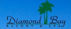 Resort Diamond Bay - Khánh Hòa