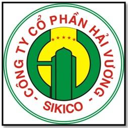 Nhà khách Sikico - Bình Phước