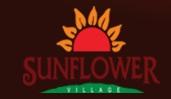 Khách sạn Sunflower - Hải Phòng