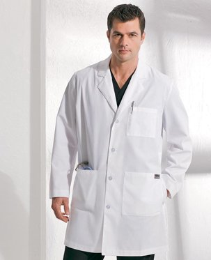 Đồng phục bác sỹ