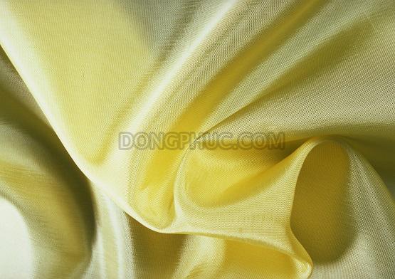 Vải sợi may mặc