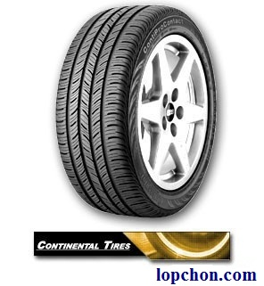 Lốp Continental