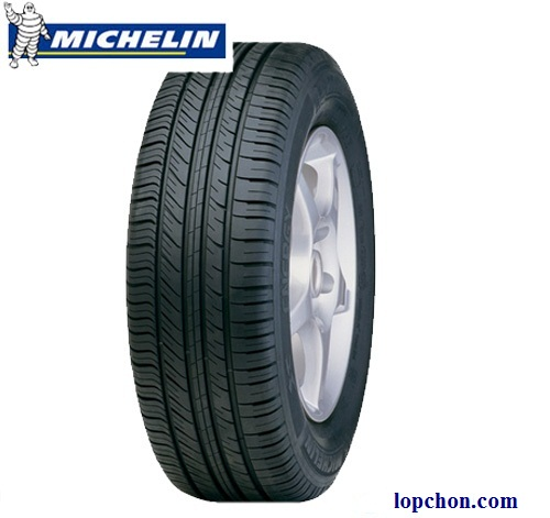 Lốp Michelin
