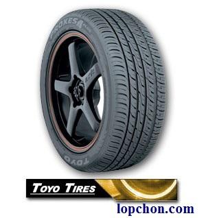 Lốp Toyo