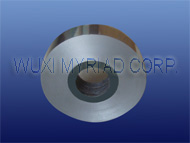 Aluminum Foil Lamination for Flexible Duct
