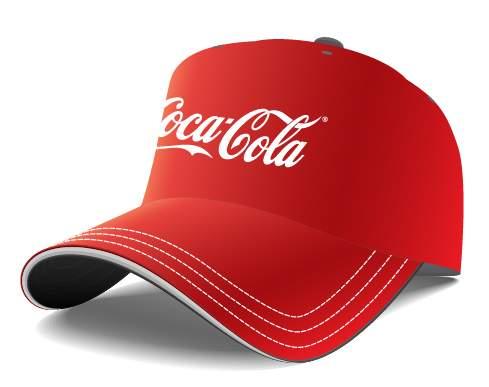 Nón, mũ quà tặng quảng cáo