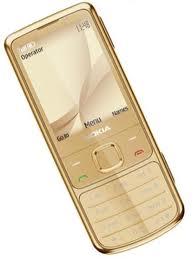 Điện thoại Nokia 6700