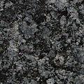 Granite Azul Noce