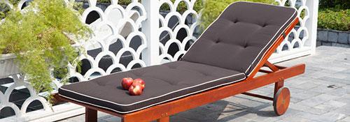 Nệm Cushion