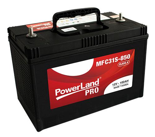 MF C31S-850