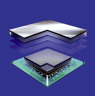 Keo dán điện tử, keo silicon