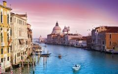 Y-Italy