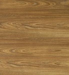 Sàn gỗ Mã Lai 2266
