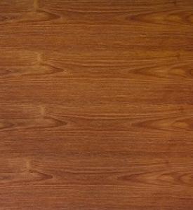 Sàn gỗ Mã Lai 2299