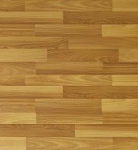 Sàn gỗ Mã Lai 7538