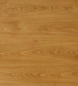 Sàn gỗ Mã Lai 7539