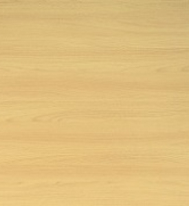 Sàn gỗ Thái Lan 10612