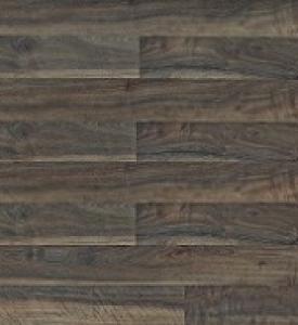 Sàn gỗ Thái Lan 2081