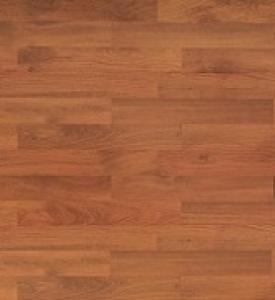 Sàn gỗ Thái Lan 3012
