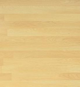 Sàn gỗ Thái Lan 3061