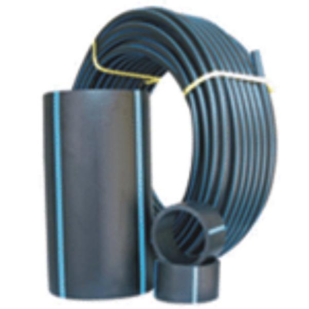 ống nhựa hdpe-pe100-pn16