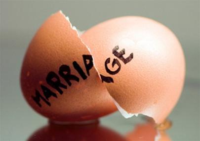 Giải quyết tranh chấp hôn nhân gia đình